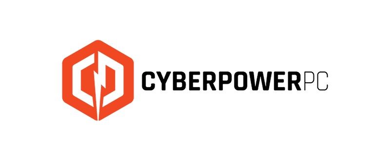 what is cyberpowrpc