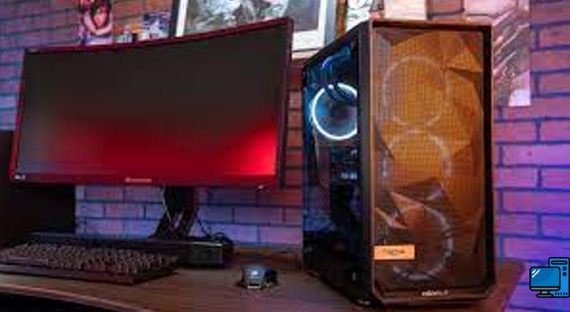 what to look for when buying a gaming computer